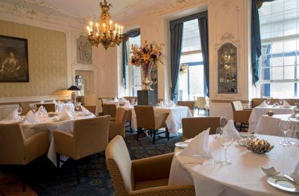 Restaurant VVJ 2.jpg
