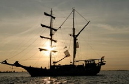single-sunset-cruise-25-40.jpg