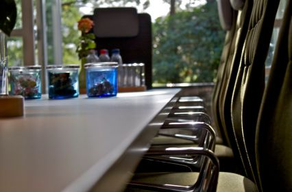 vergaderruimte-tafel2.jpg
