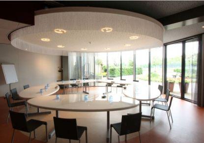 Luxe Herberg in Twente