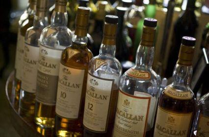 Whiskyflessen.JPG