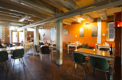 Merz-restaurant1.jpg