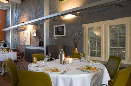 Restaurant-opstelling1.jpg