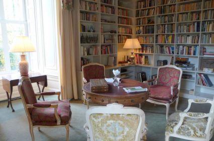 7 Bibliotheek.JPG