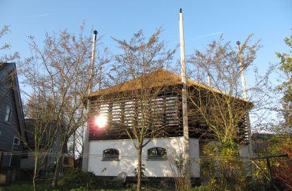 12. bouw hooiberg (69 van 69).jpg