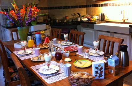 14. ontbijtje met sorbet.jpg