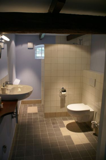 9. badkamer.jpg