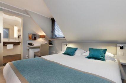 luxe-hotel-in-De Lutte-Overijssel- De Wilmersberg-Junior landgoedkamer-01-20T8723.jpg