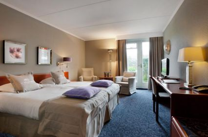 luxe-hotel-in-De Lutte-Overijssel- De Wilmersberg-Royale landgoedkamer-02-20T8684.jpg