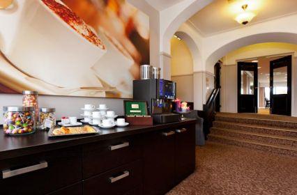 luxe-hotel-in-De_Lutte-Overijssel-_De_Wilmersberg-zalen-16-20T3656.jpg