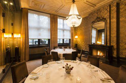 Slaapkamer Hotel Chique : Witte slaapkamer nu hotel chique marie g bedrooms