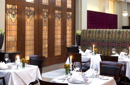 AMR-GrandHotel-Restaurant Seven Seas new kopie.jpg