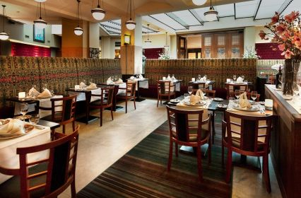 Restaurant-1 kopie.jpg