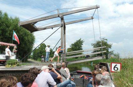 Watersnip Zuid-Holland Reeuwijkse plassen (26).JPG