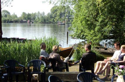 Watersnip Zuid-Holland Reeuwijkse plassen (7).jpg