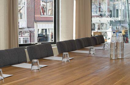 vierkant 2e etage tafel bewerkt.jpg
