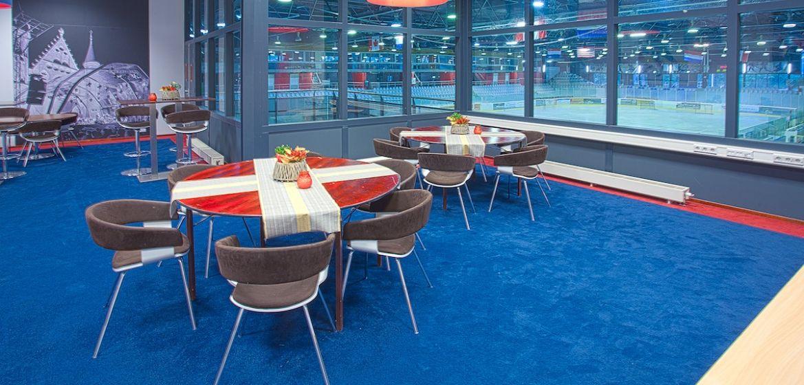 Vergaderzaal De Uithof Olympische Zaal kopie.jpg