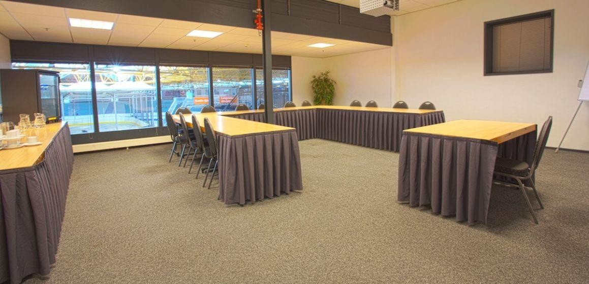 vergaderzalen-uithof_HDR2 kopie.jpg