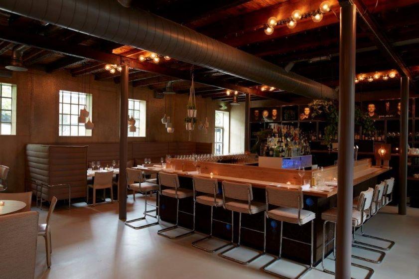 Bar De Kruidfabriek.jpg
