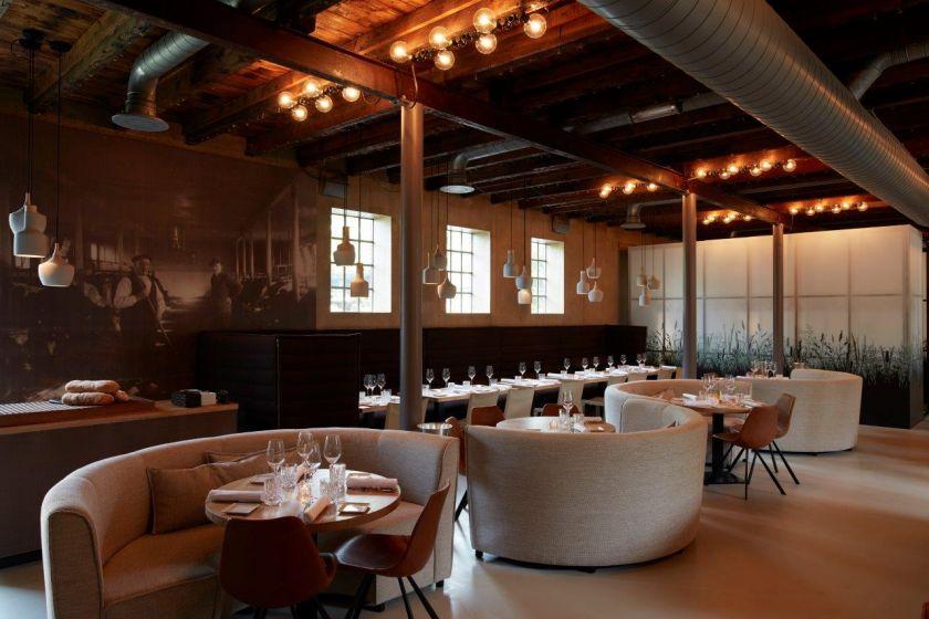 Restaurant De Kruidfabriek (1).jpg
