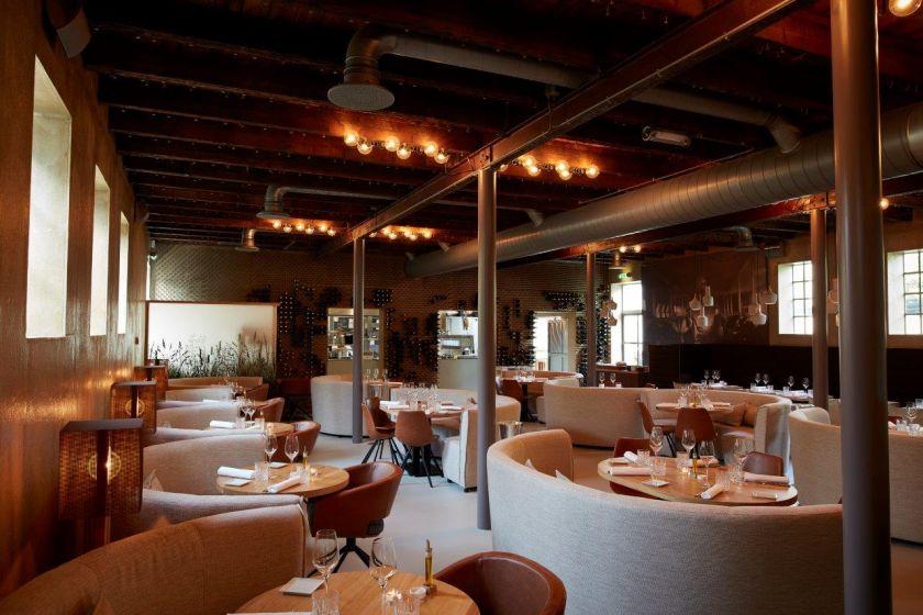 Restaurant De Kruidfabriek.jpg