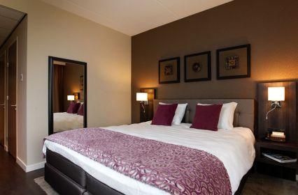 12. hotelkamer.jpg