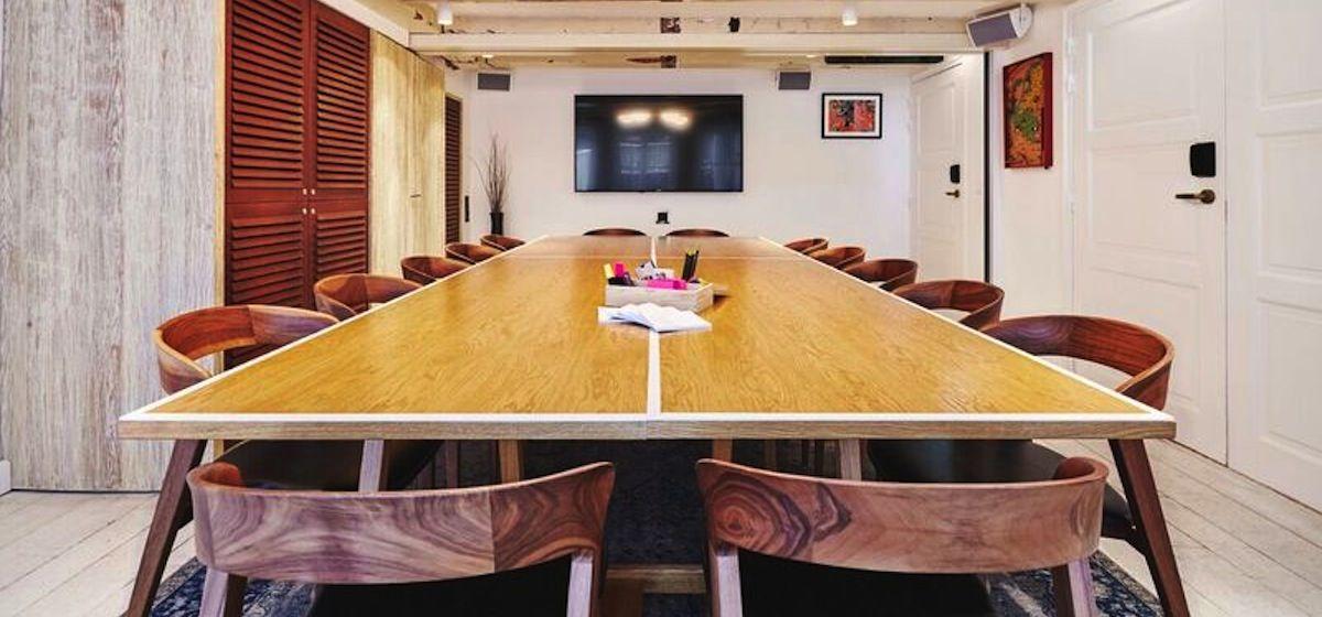 Games Room - Boardroom (new) kopie.jpg