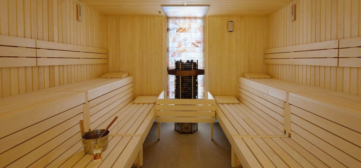 Grand_Hotel_Amrath_Kurhaus_Spa_NLD_323989_4_xxxxxxxxxx kopie.jpg