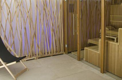Finse sauna kopie.jpg