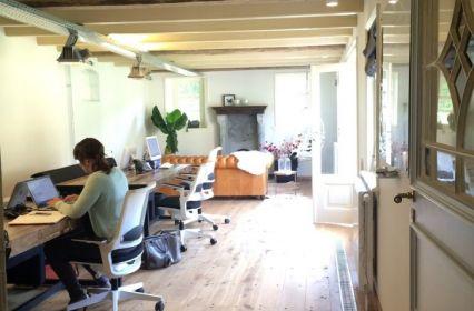 Grote-werkruimte-beneden-675x900 kopie.jpg
