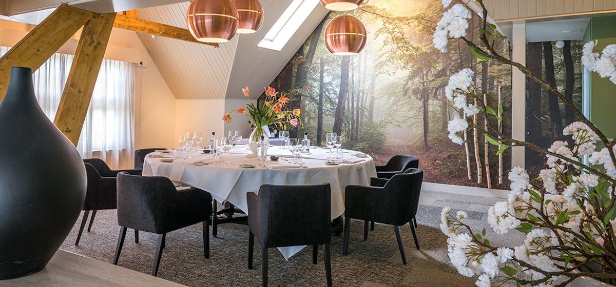 culinair-vergaderen-restaurant-michelinster-bosch-en-duin-utrecht-2