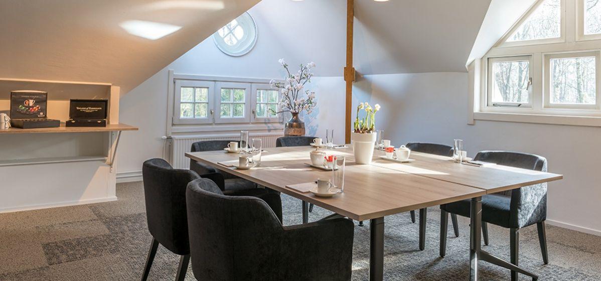 culinair-vergaderen-restaurant-michelinster-bosch-en-duin-utrecht-4