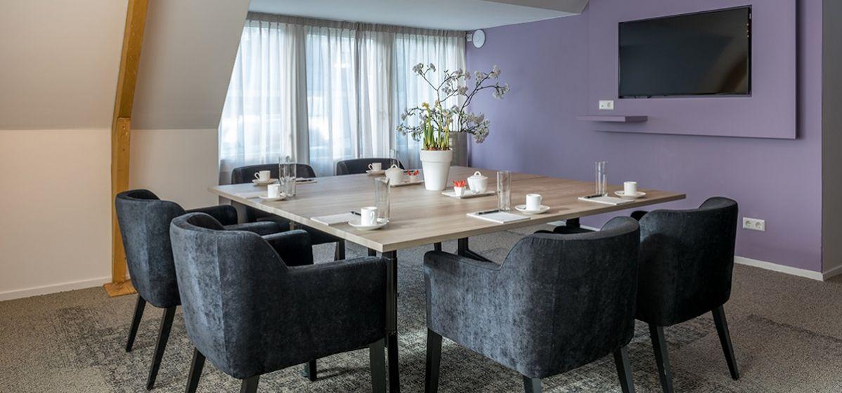 culinair-vergaderen-restaurant-michelinster-bosch-en-duin-utrecht-5