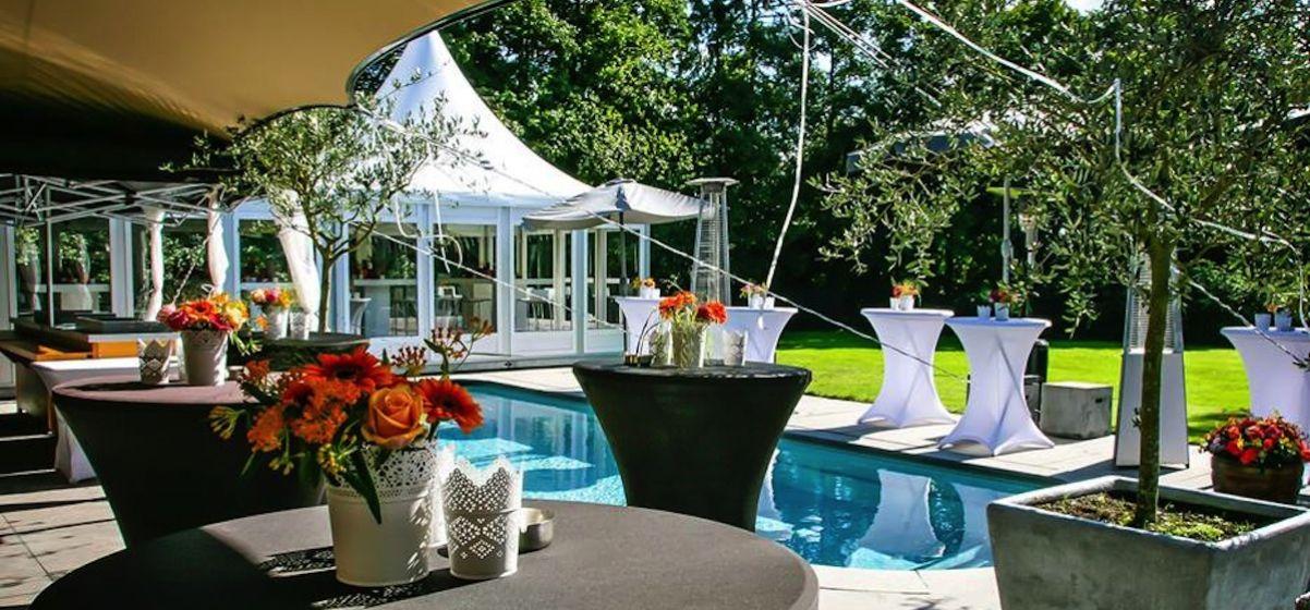 vergaderen-trouwen-heihuis-villa-buitenlocatie-met-zwembad-Heerde-Gelderland-2