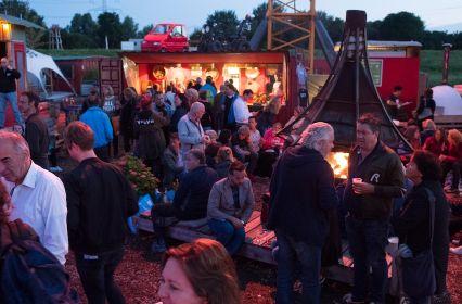 creatieve-feestlocatie-vergaderlocatie-strand-Almere-Flevoland-3