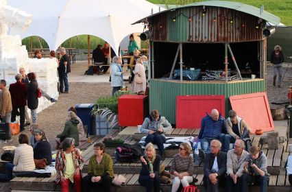 creatieve-feestlocatie-vergaderlocatie-strand-Almere-Flevoland-2