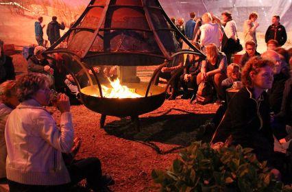 creatieve-feestlocatie-vergaderlocatie-strand-Almere-Flevoland-4