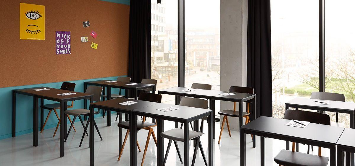 The_Classroom_Eindhoven_01 kopie.jpg