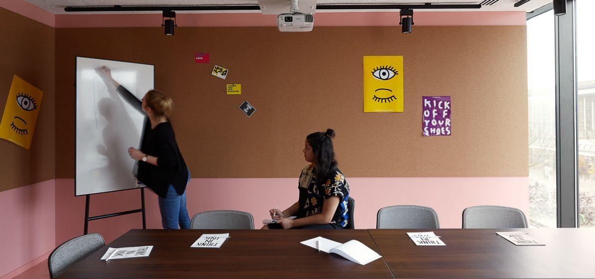 The_Classroom_Eindhoven_02 kopie.jpg