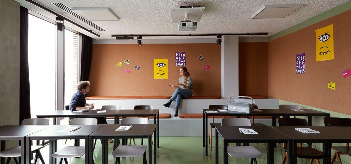 The_Classroom_Eindhoven_03 kopie.jpg