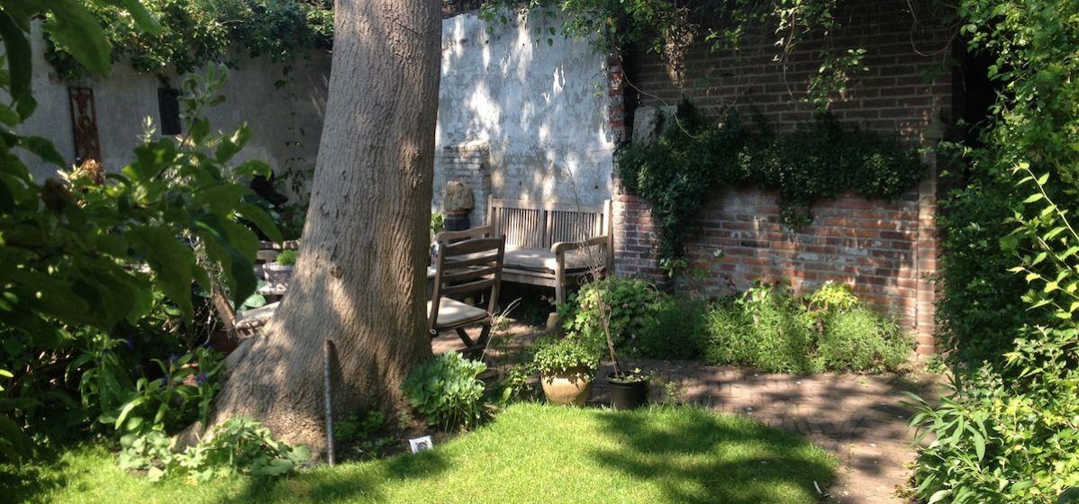 Tuinhuisje-aan-de-Gracht-in-Maarssen-image-2.JPG