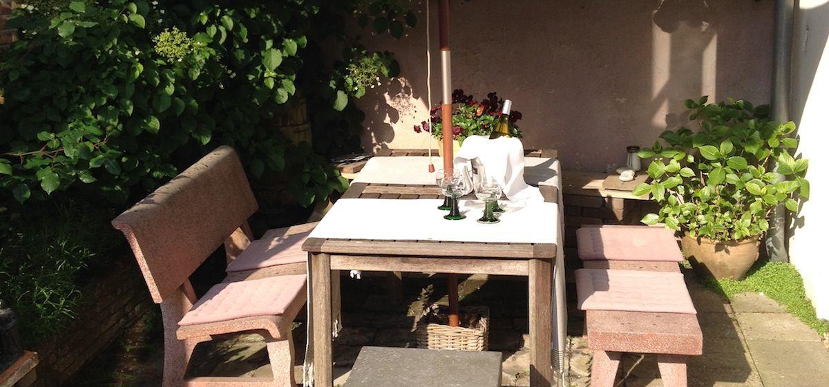 Tuinhuisje-aan-de-Gracht-in-Maarssen-image-5.JPG