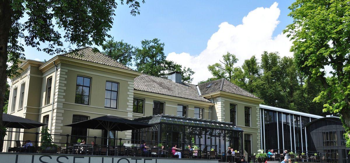 Mondain-Designhotel-aan-het-Water-in-Deventer-image-1.JPG