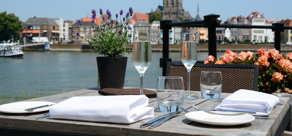 Mondain-Designhotel-aan-het-Water-in-Deventer-image-8.jpg