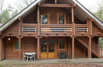 Canadese-Lodgehouse-in-de-Bossen-van-Drenthe-image-5.JPG