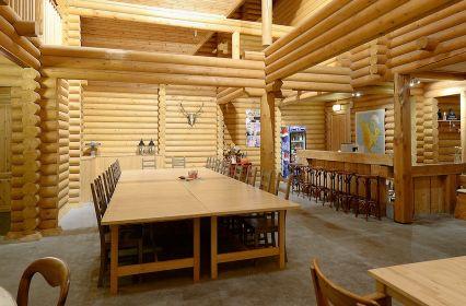 Canadese-Lodgehouse-in-de-Bossen-van-Drenthe-image-6.JPG