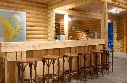 Canadese-Lodgehouse-in-de-Bossen-van-Drenthe-image-7.JPG