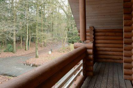 Canadese-Lodgehouse-in-de-Bossen-van-Drenthe-image-13.JPG