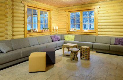 Canadese-Lodgehouse-in-de-Bossen-van-Drenthe-image-19.jpg
