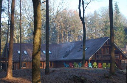 Canadese-Lodgehouse-in-de-Bossen-van-Drenthe-image-23.JPG